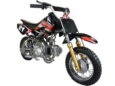 apollo 70cc starting instructions - 500×500